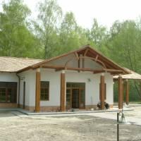 karapancsai_erdeszhaz_(etkezo,pavilon) - munka_1356.jpg