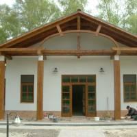 karapancsai_erdeszhaz_(etkezo,pavilon) - munka_1358.jpg