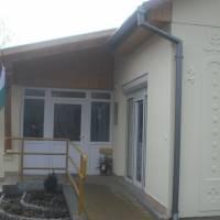 volgyesi_jeno_ovoda - kep_067.jpg