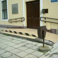 mohacs_varosi_birosag - munka2_434.jpg