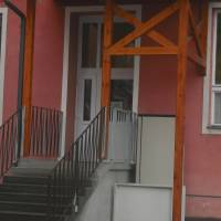 szechenyi_istvan_altalanos_iskola - kep_104.jpg