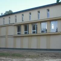 volgyesi_jeno_altalanos_iskola - iskila_342.jpg