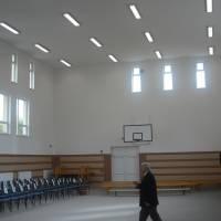 volgyesi_jeno_altalanos_iskola - iskila_408.jpg