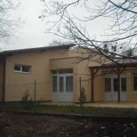 mohacs,_park_utcai_ovoda - kep_016.jpg