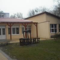 mohacs,_park_utcai_ovoda - kep_085.jpg
